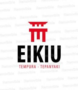 Logo Sushi
