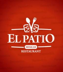 Logo Mexicano