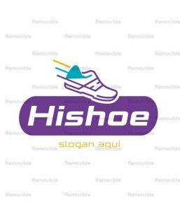Logo Tenis