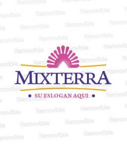 Diseño Logos Mexicanos