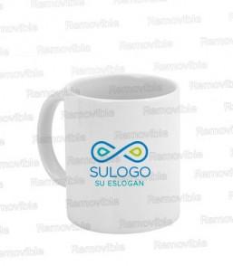 Logotipo Profesional