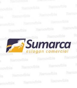Logo Caballo