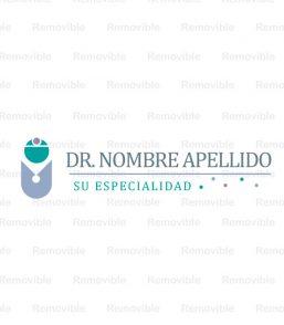 Pediatra Logo