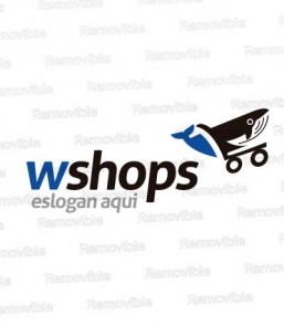 Diseño profesional de logos