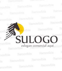 logo Agr29