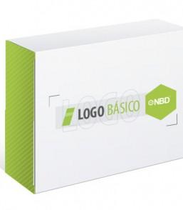 Diseño Logotipo Básico