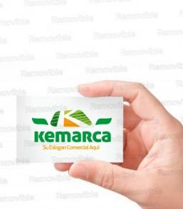 Diseño de logotipo K