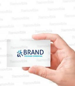 Diseño_Logotipos_CDMX