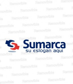 Elaboracion de Logotipo