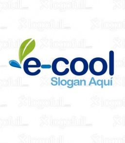 Logo eco3