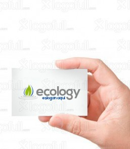 Logo eco4