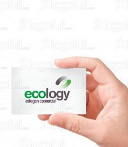 Logo eco6