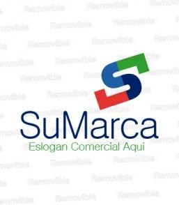 Diseño Logo CDMX