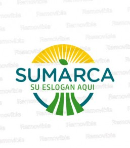 Diseño de Logotipos Hgo