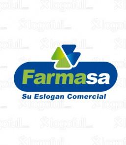 Logotipos s5