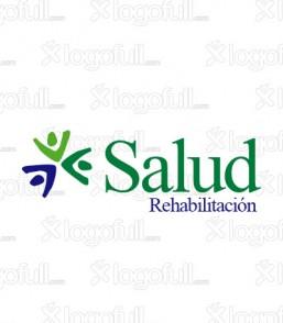Logotipo s7