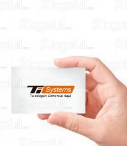 Logo Tec01