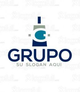 Logotipo Sh1