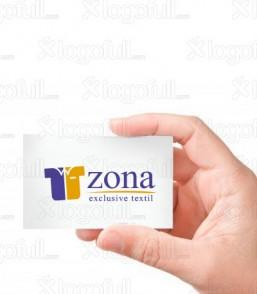 Logo Textil a