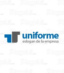Logo Textil B