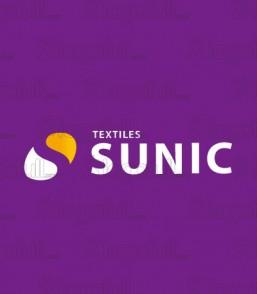 Logo Textil C