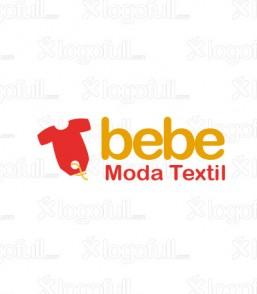 Logo Textil E