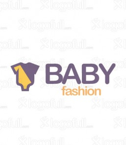 Logo Textil F