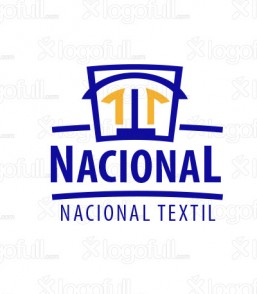 Logo textil G