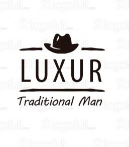Logotipo J