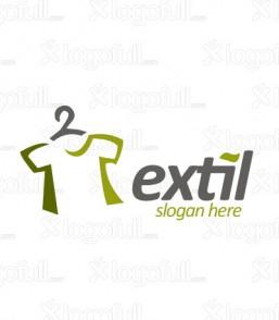 Logotipo K