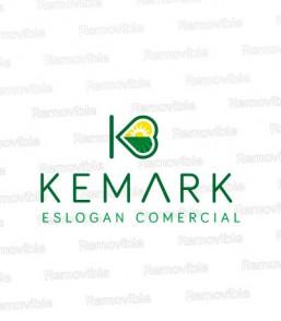 Diseño de Logotipo KB