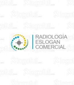 Logotipos RD2