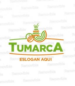 Diseño Logotipos Ver 02
