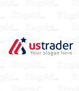 Logo MEX-USA1