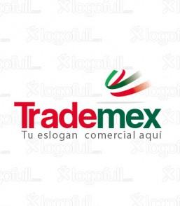 Logo MEX-USA2