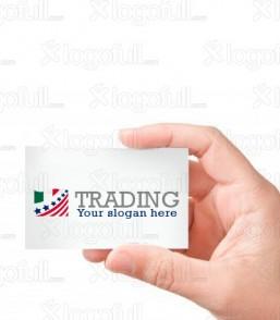 Logo Mx-Usa5