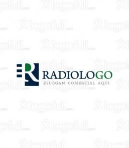 Logotipos RD4