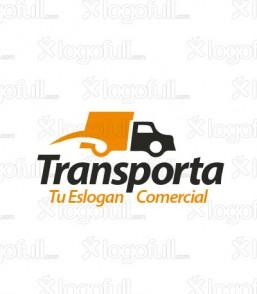 Logotipo Tr1