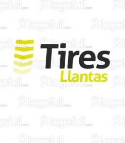 Logotipo tr10