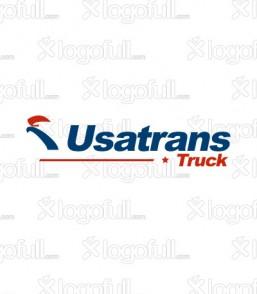 Logotipo tr14