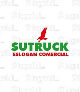 Logotipo tr16