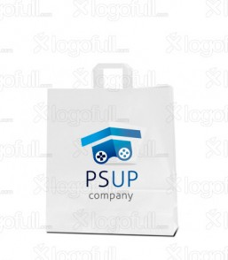 Logo tec03