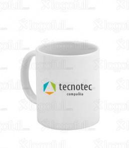 Logos tec04