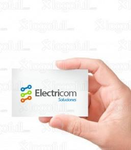 Logos tec05