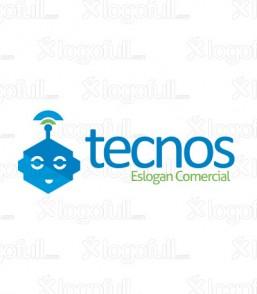 Logo tec08