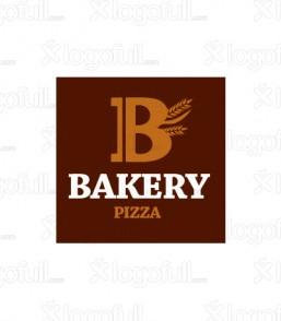 Bakery 04