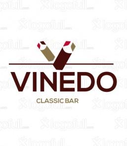 Diseño de logotipo