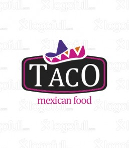 logotipo Sombrero
