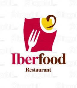 logo ab50
