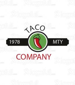 logo ab61